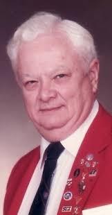 Ivan Craig Obituary - Death Notice and Service Information