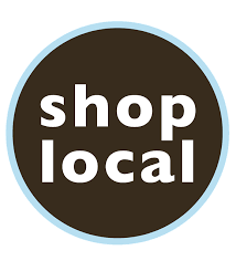 sales for small business black friday and small business saturday hours and sales
