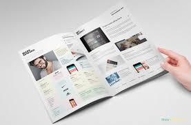 Resume Booklet Template Best of Resume Resume Booklet Template Wpazo Resume For Everyone