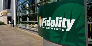 Fidelity plans to offer no-fee ...