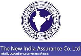 New India Insurance Family Floater Mediclaim Policy Premium Chart New India Assurance Company Limited New India Insurance Online