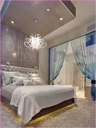 nice modern bedroom lighting. bedroom lighting ideas christmas lights ikea nice modern