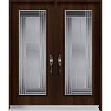 glass door entrance. Simple Entrance Entrance Glass Door To O