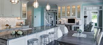 kitchen design jacksonville fl. many of the best builders in jacksonville and beaches prefer: kitchen design fl