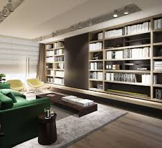 living room ideas ceiling lighting. Masculine Living Room Colors Charming Beige Colored Sofa Idea Adorable Ceiling Lighting Decor Interesting Foot Stool Modern Wall Mounted Flat Tv Design Ideas