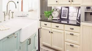 grooved kitchen cabinets great popular tongue and groove kitchen cabinet doors choice image doors design