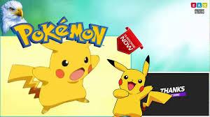 S5] Pokémon - Tập 268 - Hoạt Hình Pokémon Tiếng Việt 201 TikTok - YouTube
