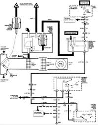 98 olds silhouette vacuum diagram fixya kiltylake 75 gif