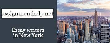 essay writers in new york jpg