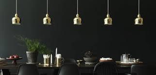 artek lighting. ARTEK Lighting Artek
