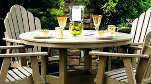 circular outdoor seating full size of dining sets target patio chair plastic circle side table outd