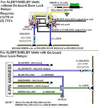 bulldog security wiring diagrams 2010 with webtor me Remote Start Wiring Diagrams bulldog security wiring diagram