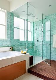 Bathroom: 78 - Home Decor Ideas