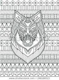 Hard Detailed Coloring Pages Stuff To Try Adult Hard Detailed