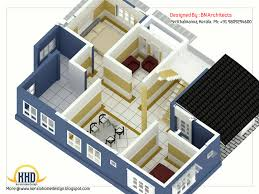 majestic design ideas 3d floor plans kerala 8 2 storey house