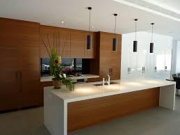 DDB DESIGN 40 Kitchen Design Contemporary Kitchen Melbourne Stunning Modern Kitchen Designs Melbourne