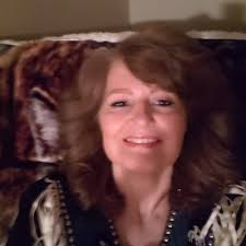 Irene Bowen Facebook, Twitter & MySpace on PeekYou