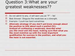 weaknesses interview list cipanewsletter weaknesses list job interview list of strengths and weaknesses