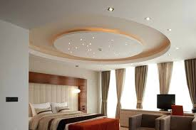 false ceiling manufacturers in design idea simple designs for small living room