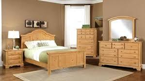 Richmond White Bedroom Furniture Chest – stufaconcept.com