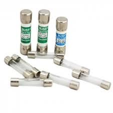 control systems parts buy spa and hot tub parts online fuses