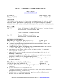 Animal Care Worker Sample Resume Animal Care Worker Sample Resume Mitocadorcoreano Com Shalomhouseus 3