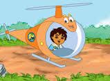 Go Diego GO  Journey To Egg Island Game TreehouseTV Kidz Treehouse Games Diego