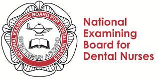 Bella   Du  akabinciler SP ZOZ   ukowo Prepossessing Sample Receptionist Resume Cover Letter Dentist Iqchallenged  Digital Rights Management Resume Sample Resume For
