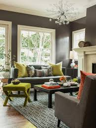 grey and green living room sgwebg mint gray images home um size