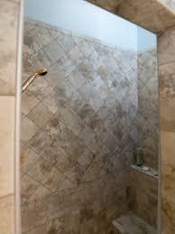 Bathroom ing Design Support Boulder, CO