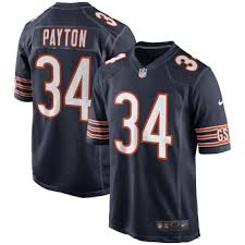Nfl Shop Bears Chicago Jerseys