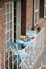 inspiration condo patio ideas. Outdoor Balcony Inspiration Condo Patio Ideas P