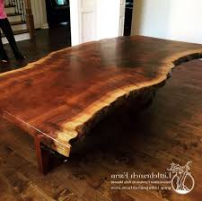 tree stump furniture. Best And Newest Tree Trunk Coffee Table Inside Tables : Wood Stump Furniture