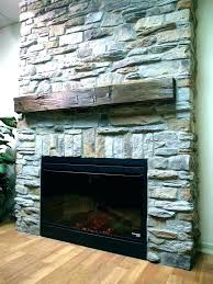 stacked stone fireplace ideas stacked stone fireplace images around veneer ark stacked stone fireplace images around veneer ark white stacked stone