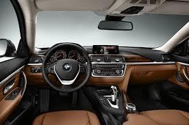 2014-BMW-4-Series-Coupe-M-Sport-30 - ForceGT.com