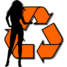 Free Recycle Sighn, Download Free Clip Art, Free Clip Art on Clipart ...