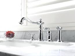 delta cassidy kitchen faucet. Delta Cassidy Kitchen Faucet Bathing