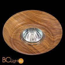 Купить встраиваемый <b>светильник Novotech</b> Pattern <b>370088</b> с ...
