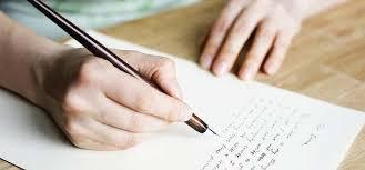 Image result for suami cerai istri dengan tulis surat