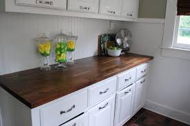 do up your ikea wood countertops awesome silestone countertops