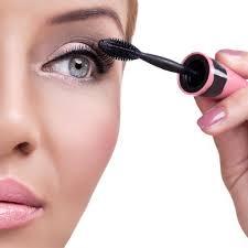 face beauty makeup tutorial women skin care video