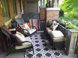 outdoor front porch furniture. Outdoor Front Porch Furniture Brilliant Innovative 25 Best Ideas About Within 5 | Allthingschula.com For Porch. T