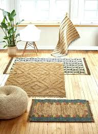 pottery barn jute rug sisal carpet rugs chunky wool natural reviews