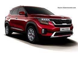 Kia Quoris 2020 Price In India Review For Kia Quoris 2020 Price In India Review Specs And Re Small Suv Suv Kia