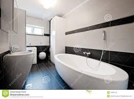 Modernes Bad Fliesen 22 Hochwertig Modernes Badezimmer