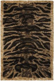 32 best animal prints galore images on comfy cheetah print area rug with regard to 19