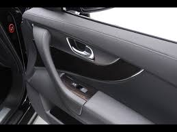 2009 crd nissan infiniti fx concept car door interior 1920x1440 wallpaper
