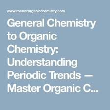 Chemistry Chart Template. Free Biology Ppt Template Ppt Presentation ...