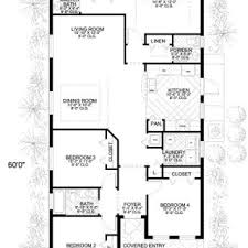 30 ft wide house plans. Luxurious And Splendid 30 By 60 House Plans 14 Ft Wide 40 Foot Narrow Lot