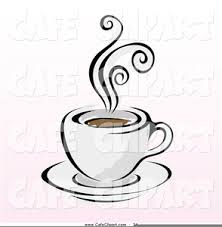 empty coffee pot clipart. Perfect Pot Empty Coffee Pot Clipart Image Throughout N